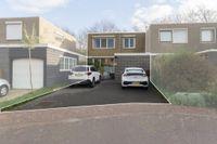 Van Kleffenslaan 34, Middelburg