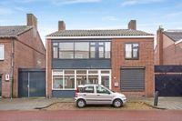 Tongerlose Hoefstraat 102, Tilburg