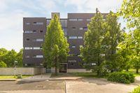 Landrestraat 29, Tilburg