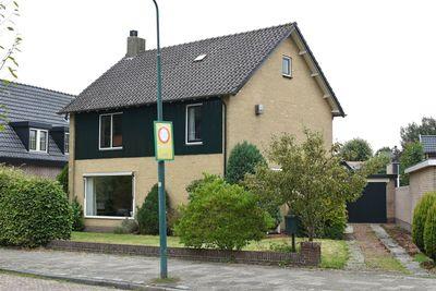 Duinweg 2, Soest