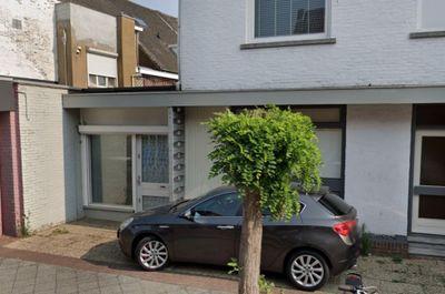 Agnes Printhagenstraat 1D, Geleen