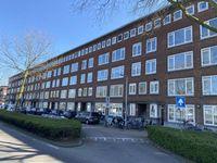 Gordelweg 100-A, Rotterdam