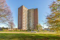 Via Regia 190-S, Maastricht
