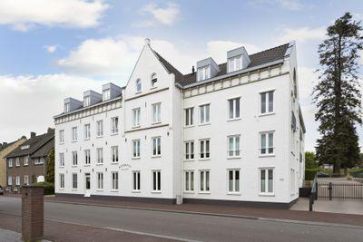 Sint Gerlach 38-E, Valkenburg