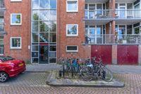 Marie Curielaan 40, Utrecht