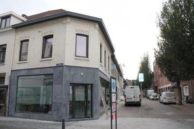 Bergstraat, Sittard