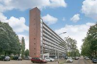 Kasterleestraat 208, Breda