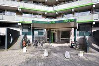 Stadhoudersring, Zoetermeer