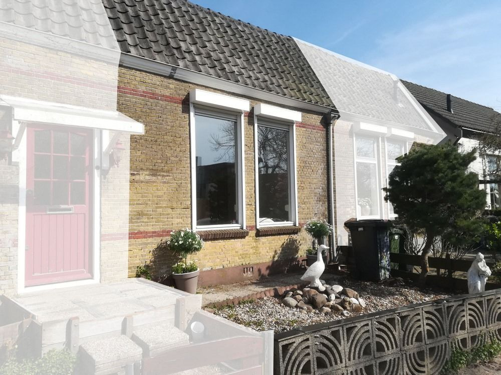 Noordkade 251 Koopwoning In Waddinxveen Zuid Holland