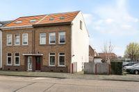 Dolmansstraat 43, Maastricht
