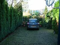 Doejenburg 13, Eck en Wiel