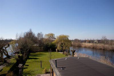 Oudedijk 2b*, Tienhoven