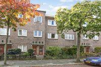 Helmerslaan 52, Eindhoven