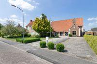 Provincialeweg 17, Kornhorn