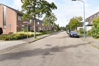 Tjalk, Hoorn NH