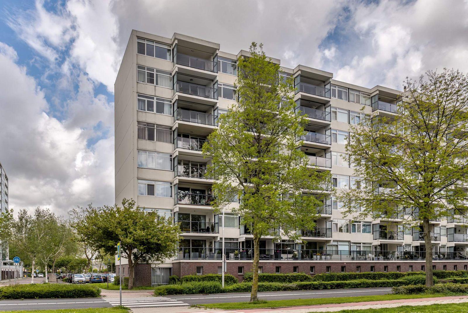 Pruylenborg 199, Zwijndrecht