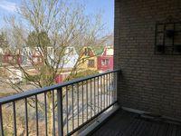 Archipel 17, Lelystad