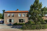 Lindenstraat 5, Westerhoven