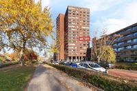 Vredehoflaan 260, Vlissingen