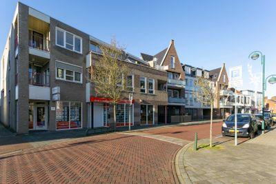 Nieuwstraat 28F, Budel