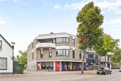 Den Biest 2, Eindhoven