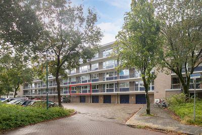 van Goyenlaan 98, Soest