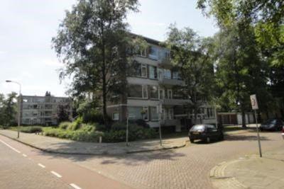 Kaakstraat, Eindhoven