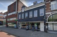 Arnhemseweg 18B, Amersfoort