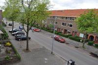 Zaagmuldersweg 90b, Groningen