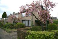Bachstraat 2, Oosterhout