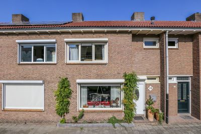 Sophiastraat 13, Venlo