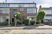 Admiraal Byrdstraat 5, Enschede