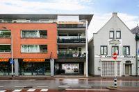 Piusstraat 60D, Tilburg