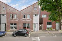 Roomweg 171-A, Enschede