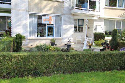 Rozenstraat 65, Barneveld