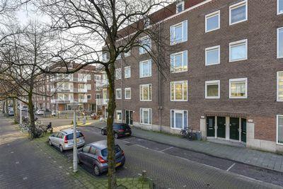 Haarlemmerweg 557-1, Amsterdam