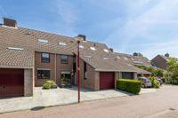 Kiezelmonde 5, Nieuwegein