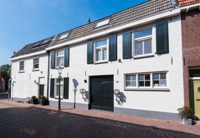 Kellenstraat 50-., 's-heerenberg