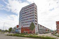 Vondellaan 216, Utrecht