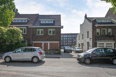 Antoniuslaan, Venlo