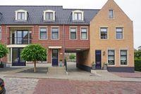 Wilhelminastraat 3, Groot-Ammers