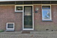 Dorpsstraat 45, Elim