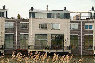 Dilleveld 56, Schiedam