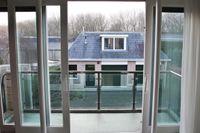 Achterdijk, Ouderkerk aan de Amstel
