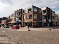 Emmahof 6, Woudenberg