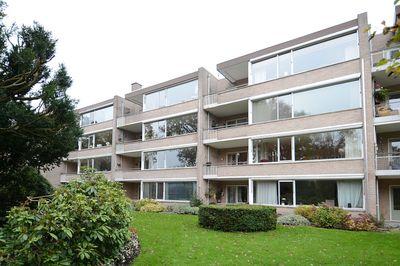 Soestdijkerstraatweg 82-12, Hilversum
