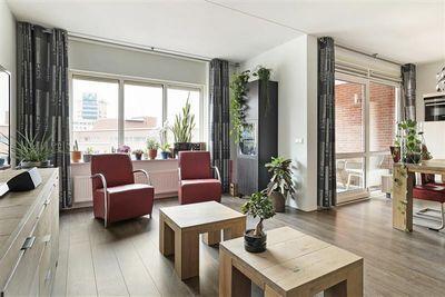 Piet Mondriaanplein 171, Amersfoort