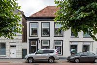 Kornputsingel 5, Steenwijk