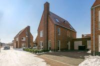 Zwaagerf 11, Tilburg