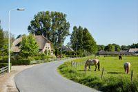 Wildekamp 1, Wageningen